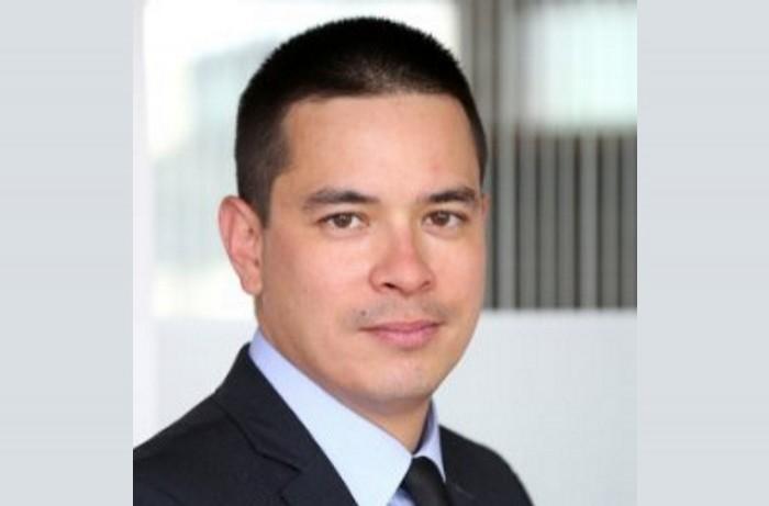 Aymeril Hoang a quitté le cabinet de Mounir Mahjoubi