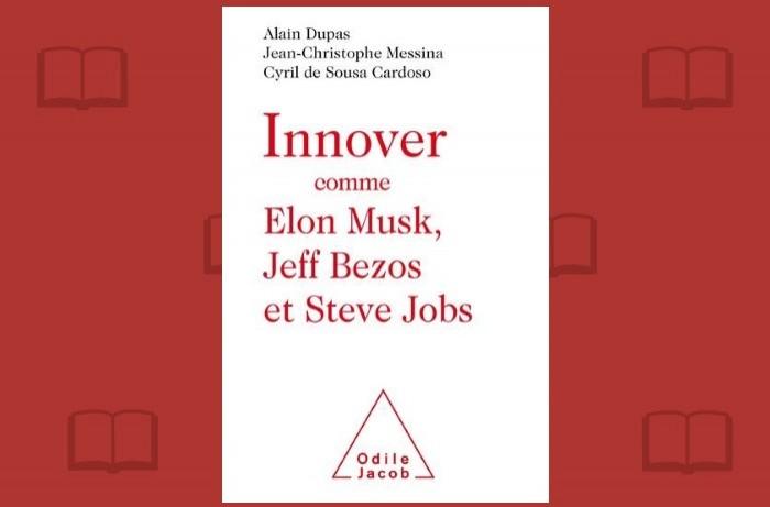 Apprendre à manager pour l'innovation