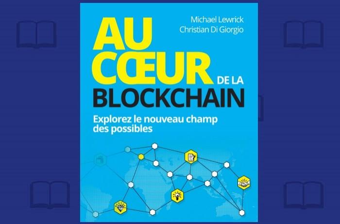 Panégyrique pragmatique de la Blockchain