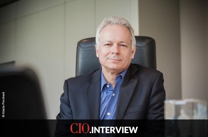 Arnaud Coustillière (DGNUM), « Mon rôle est de basculer la conduite des projets en mode agile à l'échelle »