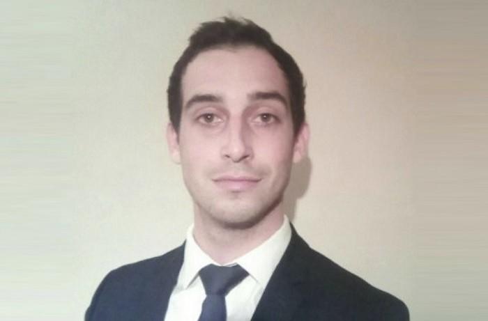 Jean Dumas (Renault): «les chefs de vente ont désormais du plaisir à interroger les données»
