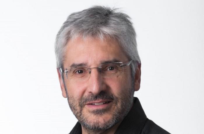 François Jové devient DSI chez Atol les Opticiens