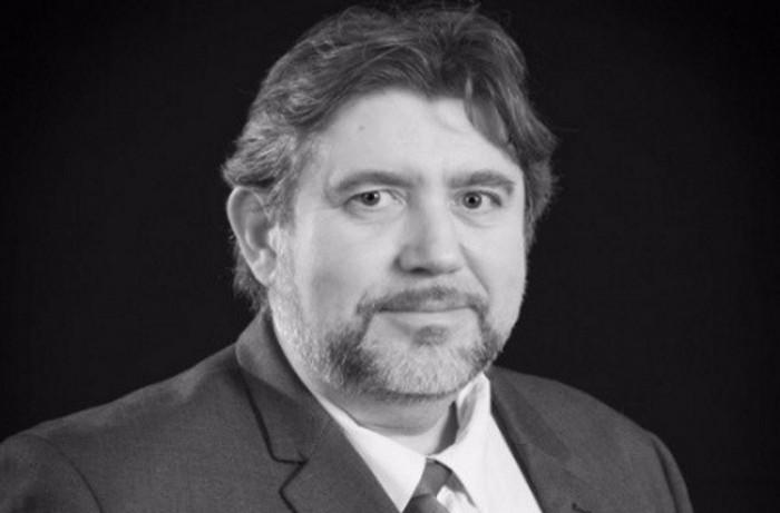 Marc Chevalier nommé DSI de Saint-Maur-des-Fossés