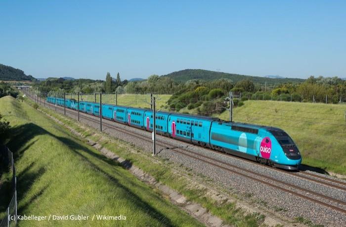 Comment la SNCF a ajusté le prix du Paris-Brest