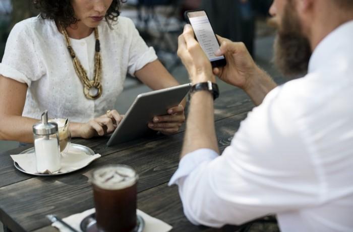 5 conseils pour rédiger la politique de sécurité des mobiles