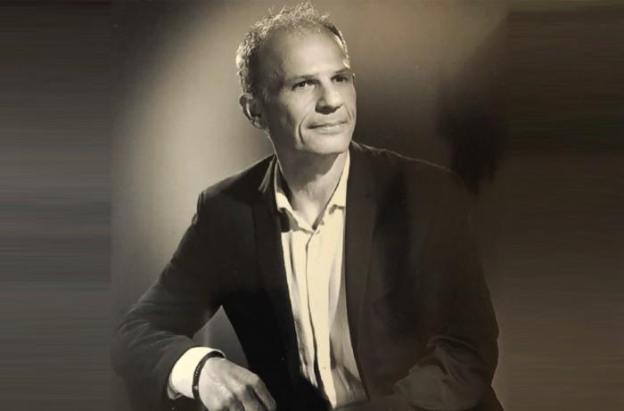 Dans la presse depuis 30 ans, Yves Houdart devient DSI de CMI France