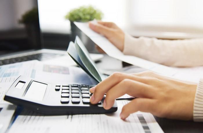 DSI Costkiller : définir les besoins, y répondre au juste coût