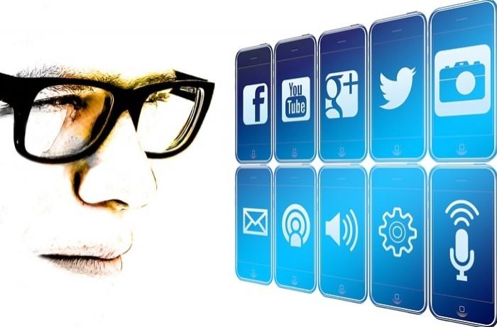 Trois clés pour une présence pertinente des DSI sur les réseaux sociaux