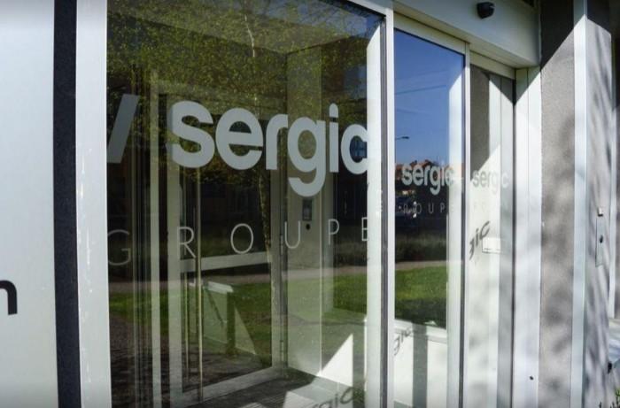 Sergic : amende RGPD de 400 000 euros pour des données confidentielles aux quatre vents