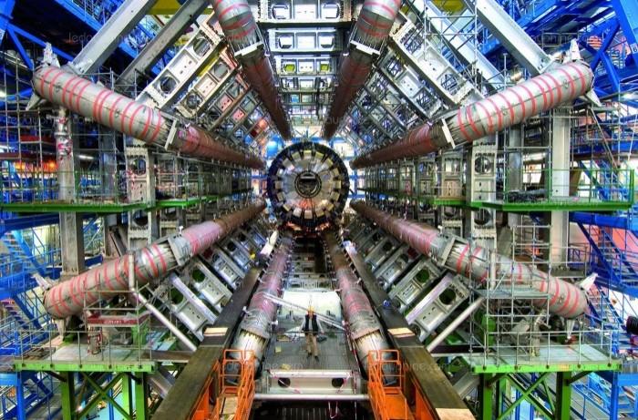 Le CERN va abandonner Microsoft pour des solutions alternatives
