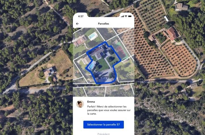 Luko mise sur l'IA pour optimiser l'assurance habitation