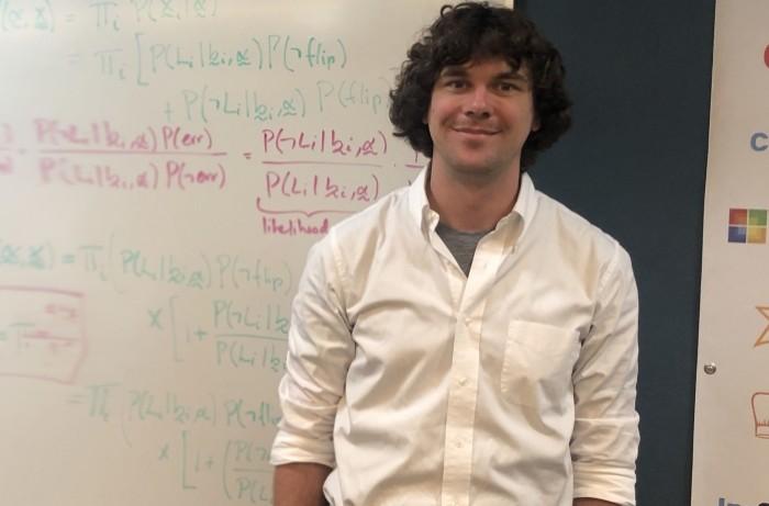 4 conseils pour attirer les data scientists