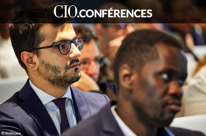 Business Augmenté: les apports de l'automatisation des métiers