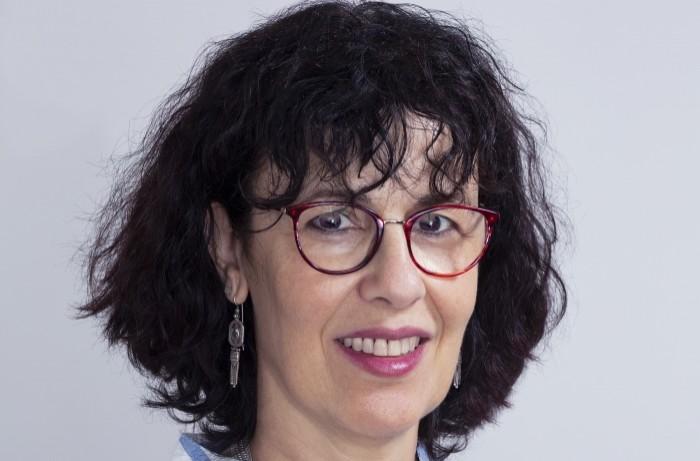 Le CHU de Montpellier injecte de l'IA dans le département d'information médicale