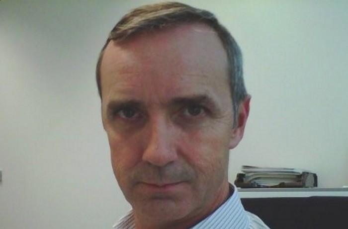 Elior Services accélère sur la digitalisation RH
