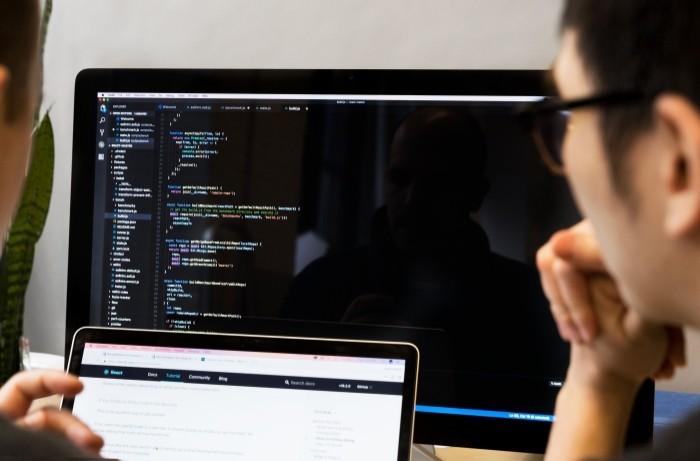 Les administrations vont expérimenter de nouveaux projets IA