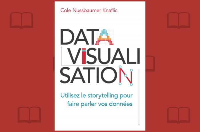 Raconter vos données avec une bonne visualisation