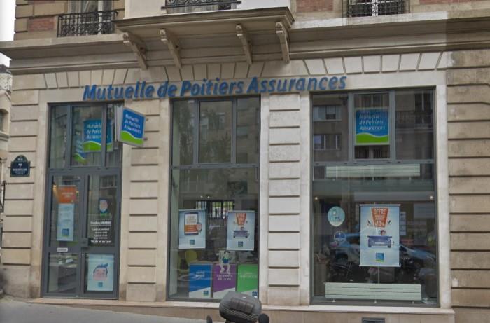 La Mutuelle de Poitiers Assurances réinternalise le traitement des titres de paiement