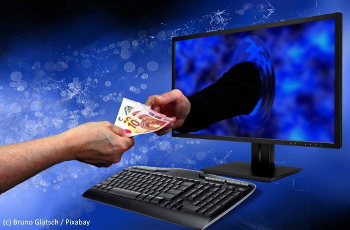 Graves manquements en cybersécurité dans les FinTechs