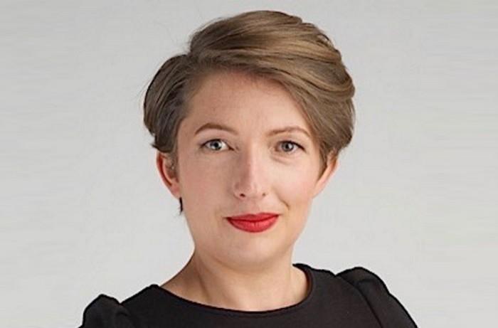 Marie-Caroline Bénézet, SNCF Gares & Connexions : « le Wi-Fi est le socle de notre stratégie digitale »