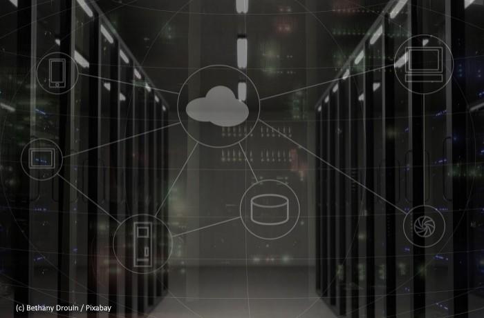 12 secrets peu avouables sur la sécurité du Cloud