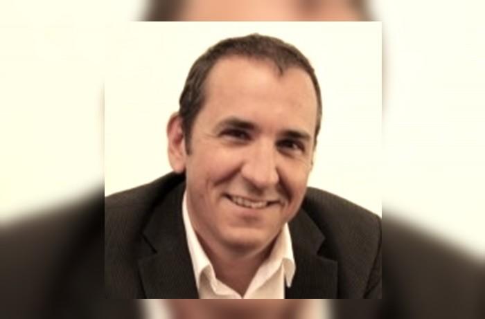 Damien Basselier nommé CTO d'Europcar Mobility Group