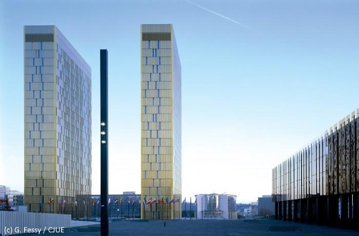 La Cour de Justice de l'Union Européenne rappelle les principes applicables aux cookies