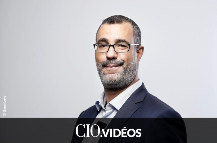 Mounir Ould-Ghouil (DAE): «les acheteurs IT publics doivent appliquer une politique publique»