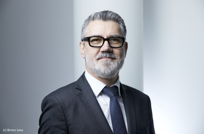 Didier Artus (président du DynsClub) : « l'écosystème Dynamics s'est considérablement accru depuis trois ans »
