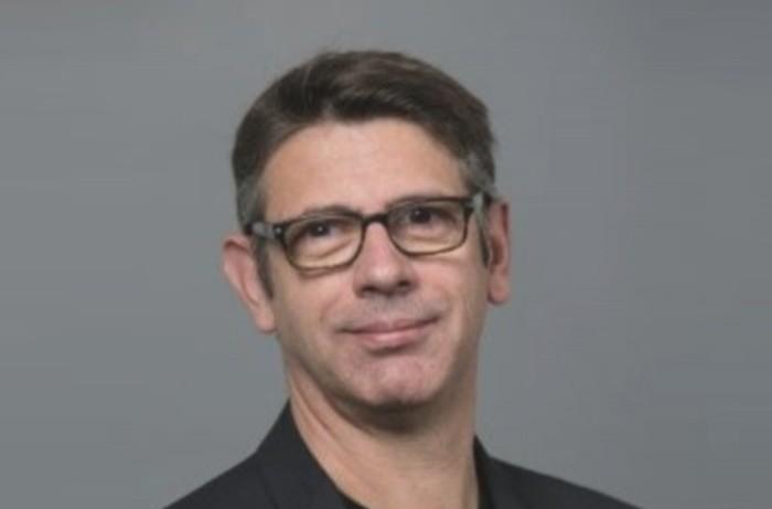 Michel Morvan nommé DSI de Picard Surgelés en remplacement d'Hervé Guehl