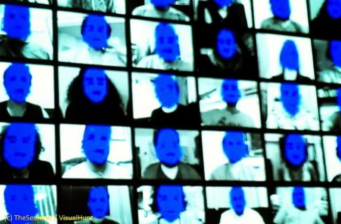La CNIL bloque une expérimentation de reconnaissance faciale devant des lycées