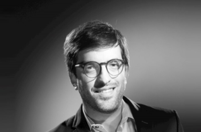 Romain Dayan promu CIO SEA d'Edenred