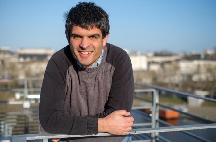 Pour moderniser son système décisionnel, Nantes Métropole s'appuie sur la TMA