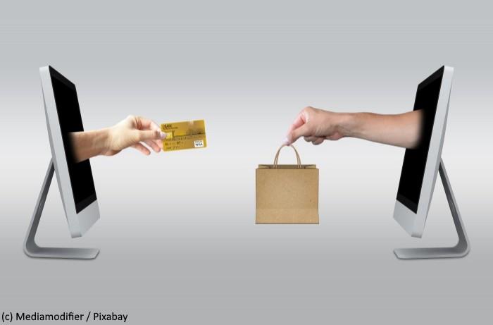 Pipka infecte les sites e-commerce pour voler les identifiants bancaires
