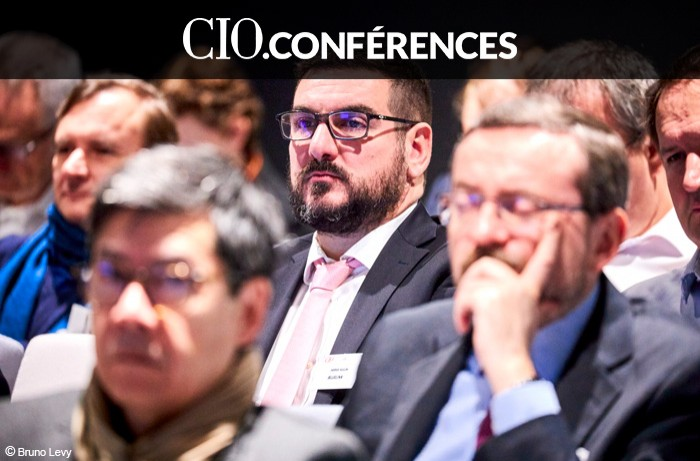 Sécurité globale de l'IT : de la gestion des risques à la résilience