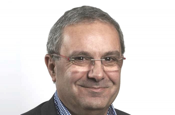 Ancien DSI d'Auchan Retail, Benoit Fremeaux rejoint une SSII