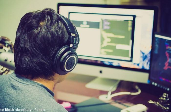 Les développeurs mieux écoutés par les décideurs ?