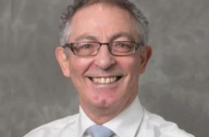 Charles Forte (CIO, UK Ministry of Defense): «Le numérique est fondamental pour répondre aux besoins de la Défense»