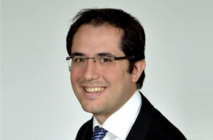 Groupama Asset Management accélère la mise sur le marché de ses produits grâce au low code