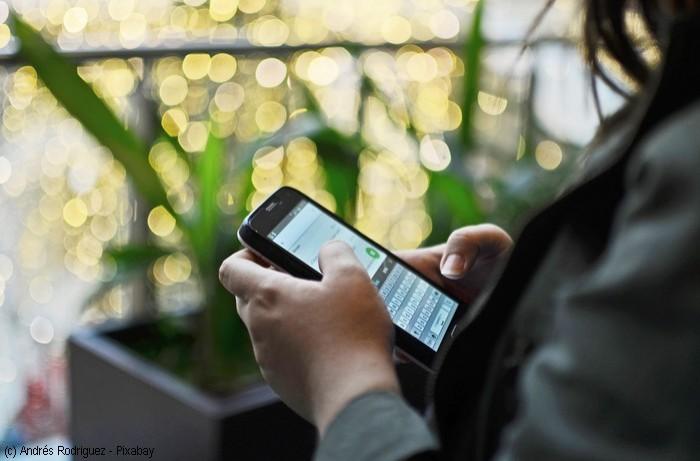 Avec la transformation numérique, la cybersécurité devient l'affaire de tous