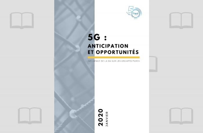 Comprendre les opportunités de la 5G et s'y préparer
