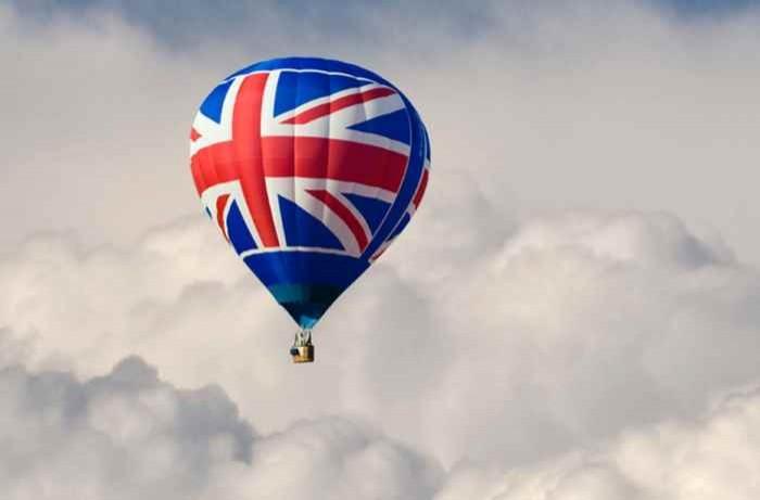Brexit : la CNIL fait une mise au point