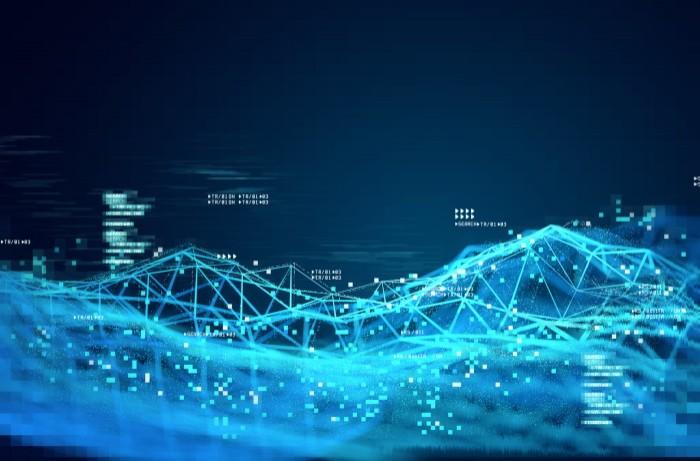 Data Analytics: tirer de la valeur du patrimoine data