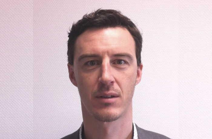 La Polyclinique de Limoges nomme Fabrice d'Hollander DSI