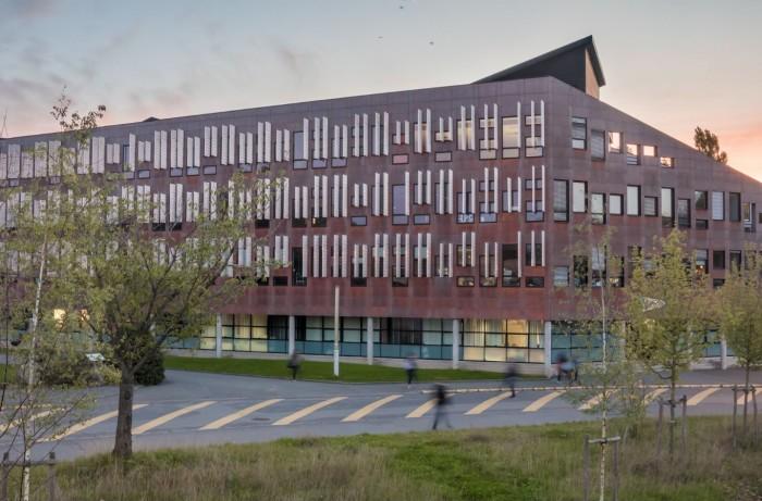 Université de Lille : collaboration ubiquitaire open-source pour 80 000 utilisateurs