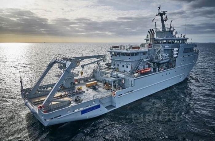 Pour accroître ses revenus, le constructeur naval Piriou modernise son système ERP
