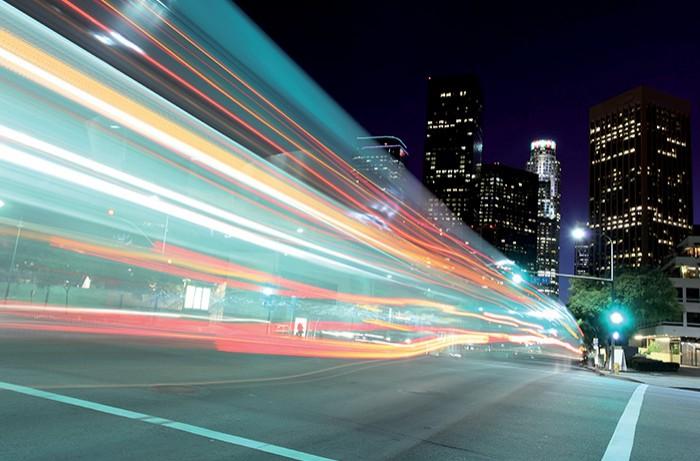 Adopter les technologies émergentes est un facteur de compétitivité