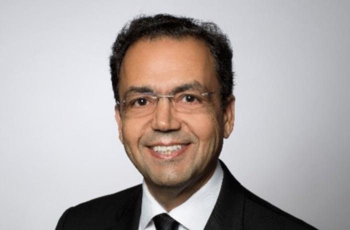 Mohamed Karouia nommé DSI de la Société du Grand Paris