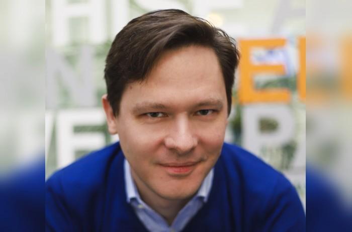 MeilleurTaux.com agrège ses données dans un décisionnel SaaS