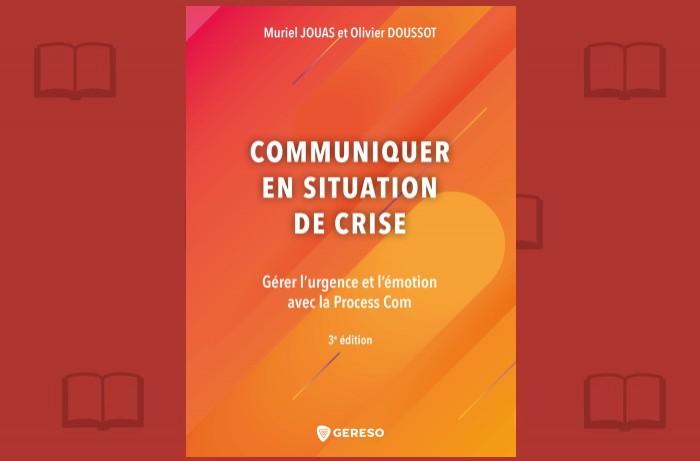 Savoir communiquer en cas de crise